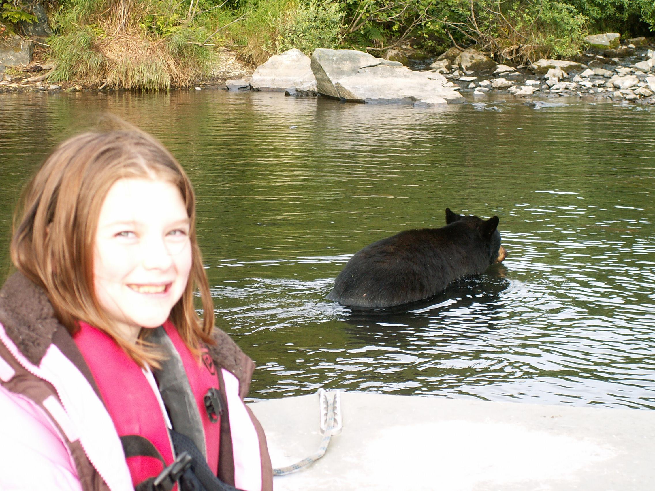 Homer Alaska Fishing Trips All Inclusive Best Fish - Alaska all inclusive